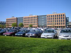 Life-Sciences-Centre