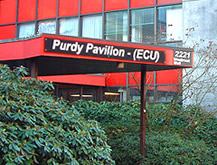 Purdy-Pavilion-Entrance